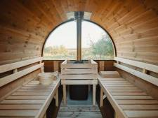 Six logements Airbnb hors du commun pour un week-end d'évasion en Belgique