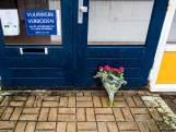 Parkschool gedenkt slachtoffers fatale flatbrand Arnhem