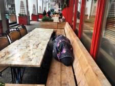 Geen enkele dakloze hoeft bij kou op straat te slapen