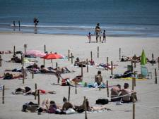 """Plus de 400€ d'amende pour avoir bu du vin sur la plage: """"On en a ras le bol"""""""