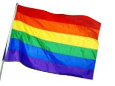 Nieuwegein tikt voormalige Poolse partnerstad op vingers over homo-onvriendelijke bejegening
