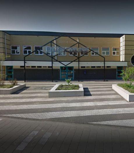 Middelbare scholen weer open..., maar in de Reggestreek niet allemaal