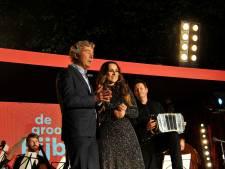 Opnames voor EO-programma: 'Dordrecht is waar het allemaal begon'