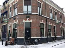 Inventaris Borrelhoek Deventer op Marktplaats: roemrucht café sluit de deuren in coronacrisis