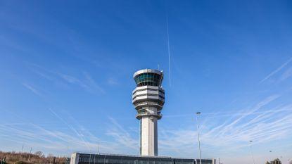 Al zeker tot 11 maart staken luchtverkeersleiders niet