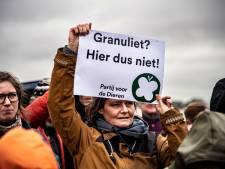 Partij voor de Dieren zet tanden in Deventer en wil minder landbouw