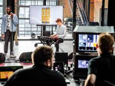 Dordrecht ziet aantal hbo-studenten flink stijgen