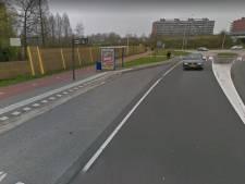 Provincie verrast door te korte bushaltes voor Qbuzz