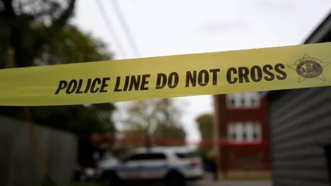 Dertienjarige jongen in Alabama thuis door raam doodgeschoten