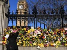 Vijfde slachtoffer aanslag Londen was glazenwasser voor Churchill