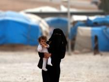 Zwolse jihadiste sterft in kamp, families vrezen meer doden