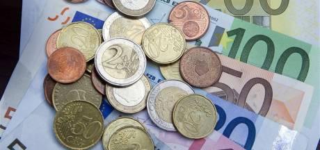 Kerstcollecte op Urk haalt ruim 100.000 euro op