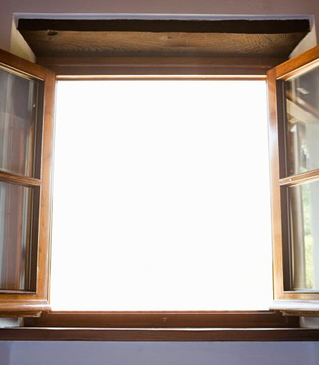 Helpt ventileren tegen corona? Nederland negeert Duits advies frisse lucht