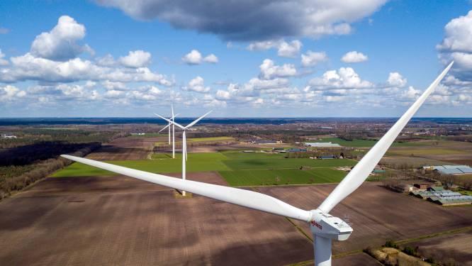 Vragenuurtje Regionale Energie Strategie te kort voor antwoorden
