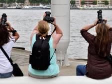 Fotofestival De Langstraat pakt uit met 120 foto's van amateurfotografen
