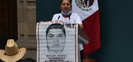 Mexicaanse militairen verdacht in zaak 43 verdwenen studenten