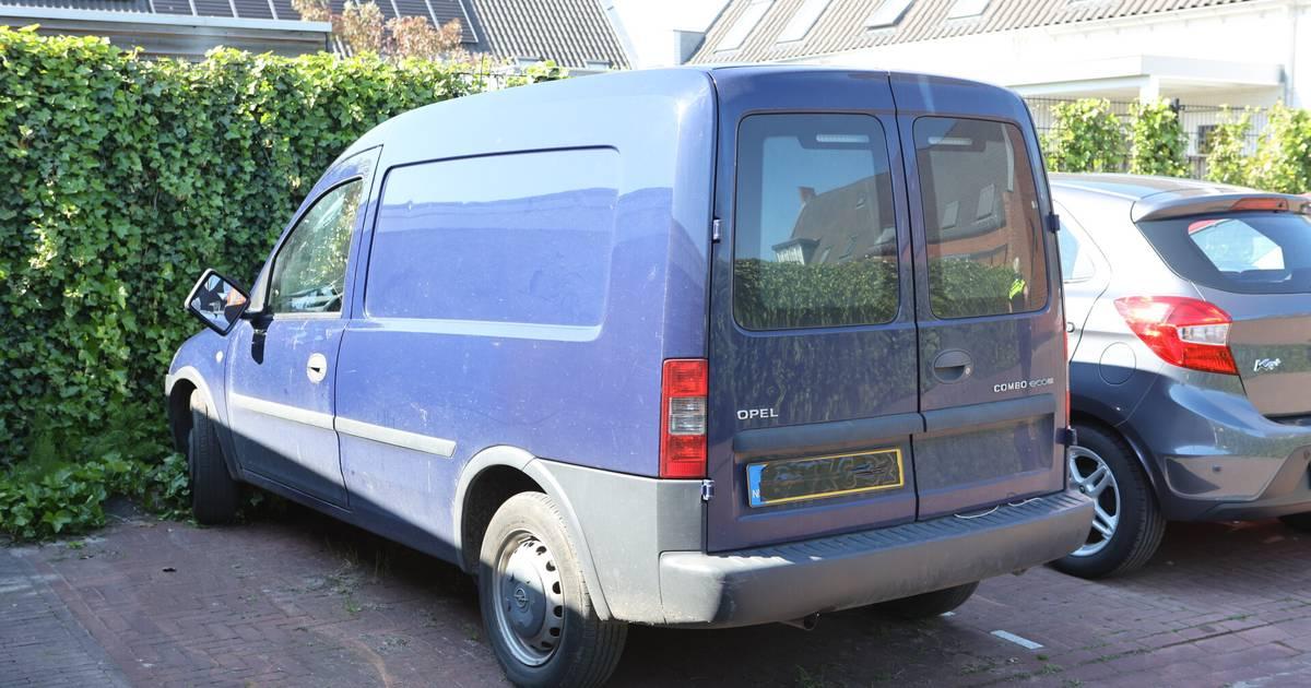 Hardloper overleden na aanrijding Zaltbommel, bestuurder op de vlucht.