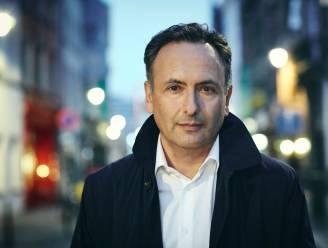 """Faroek over zaak-Bart De Pauw: """"Proces zal een moddergevecht worden"""""""