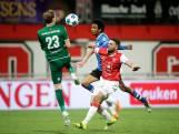 Samenvatting | Bekijk hier hoe een gehavend FC Den Bosch het seizoen afsluit met een nederlaag