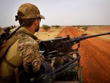 Vijf jaar in Mali: nuttig avontuur of missie zonder voorwaarts?