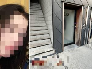 Dispute de voisinage qui a dégénéré à Courtrai: Caroline, 65 ans, est décédée