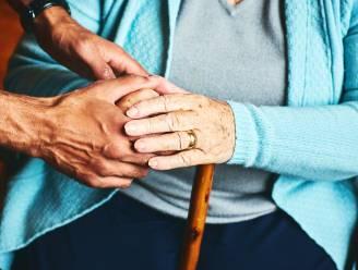 1 op de 3 vrouwen krijgt minder dan 750 euro pensioen