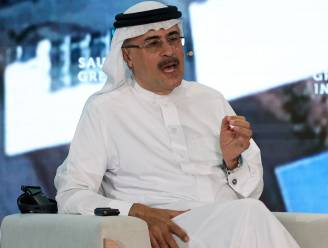 Staatsoliebedrijf Saudi Aramco wil in 2050 klimaatneutraal zijn