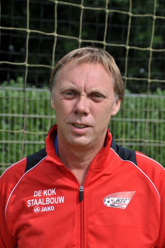 Johan Claassens