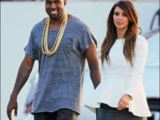 Kanye West évoque la sextape de Kim