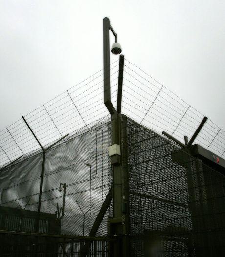 Ontsnapte tbs'er Pompekliniek werd snel opgepakt bij vriendin in Groesbeek