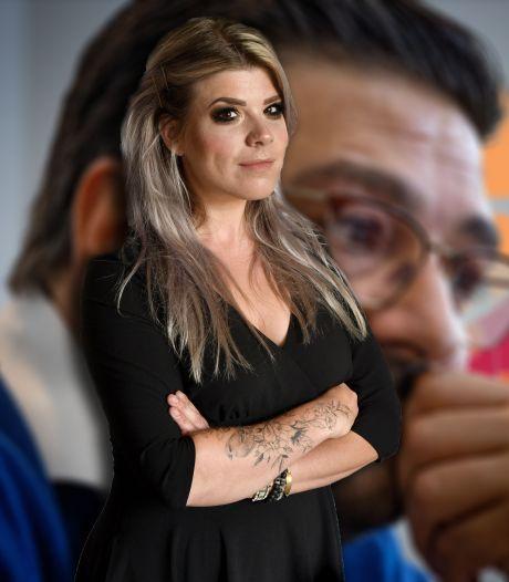 Respect voor dokter Reza uit Rouveen, in het oog van de coronastorm