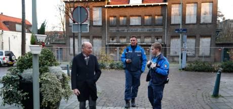 Vlaardingse burgemeester met dood bedreigd door zus van doodgeschoten Appie