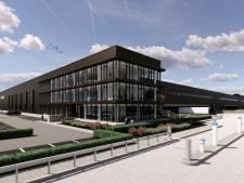 Smartwares Group, bekend van onder meer Tristar en Princess, huurt straks nieuw DC Tilburg