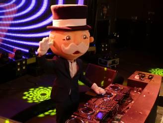 Leuvens icoon Manhattan krijgt plaats in Monopoly Discotheken