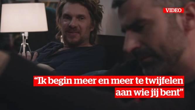 Deze week in 'Familie': Zjef raakt hoe langer hoe meer op ramkoers met Rudi en Mieke laat zich als kersverse baas echt gelden