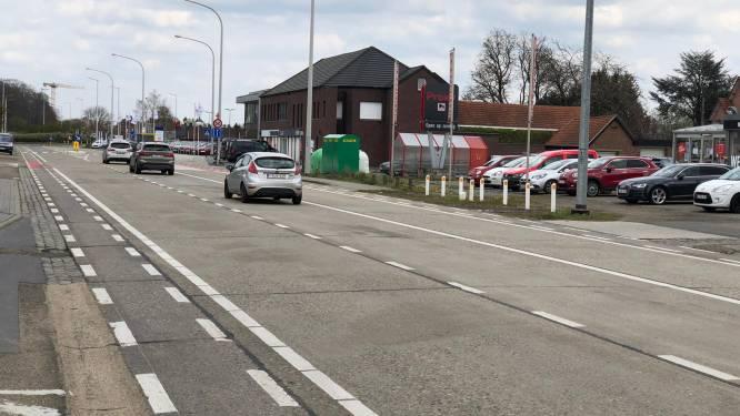 """Agentschap Wegen en Verkeer plant heraanleg N2 in Tielt-Winge: """"Vorig ontwerp was niet goed genoeg"""""""