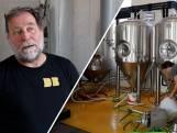 Droom van brouwerij Dutch Bargain in Groede komt uit