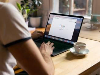 Te rade gaan bij 'dokter Google' is toch niet altijd een slecht idee, zegt studie