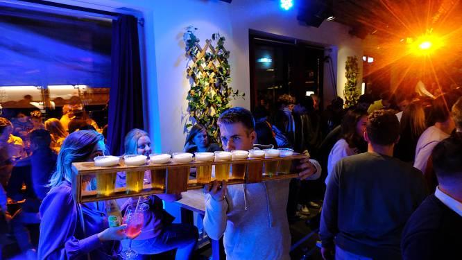 Van de goedkoopste pint tot de lekkerste pita en strafste fuif in Kortrijk: 12 niet te missen aanraders voor alle 16.000 studenten