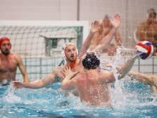 BZC strandt in kwartfinale tegen UZSC