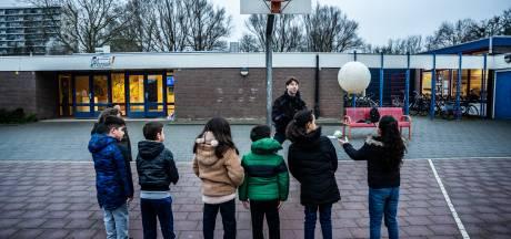 Wie wil juf of meester worden? Basisscholen in regio Arnhem zijn dringend op zoek naar leerkrachten