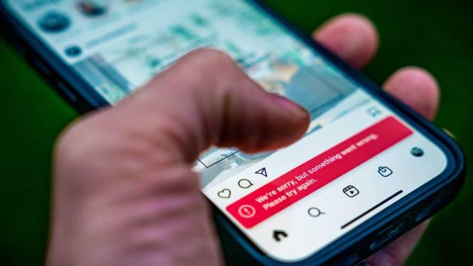 Politie Twente-West waarschuwt voor verdachte Engelstalige telefoontjes in Reggestreek: 'Geef fraudeurs geen kans'