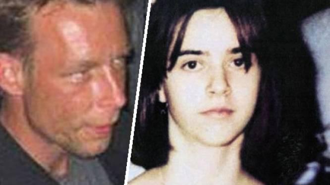 """Ex-speurder ligt nog altijd wakker van onopgeloste moord op Carola Titze (16): """"Zou best kunnen dat Christian Brückner haar vermoord heeft"""""""