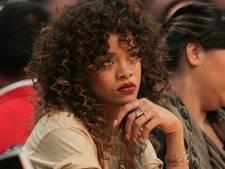Rihanna traque Chris et compte briser son couple
