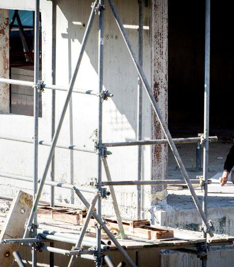 Onvrede omdat er bijna geen huurwoningen bijkomen in Nijkerk: 'Zo komen we nooit uit deze wooncrisis'