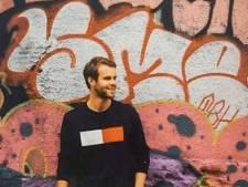 Capelle staat stil bij omgekomen surfer Mathijs
