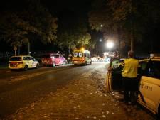 Vrouw (25) uit Breda aangehouden voor dodelijk ongeval 60-jarige Oosterhouter