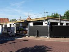 Raad van State blokkeert komst 24-uurs  fitness aan Hilverstraat in Hilvarenbeek