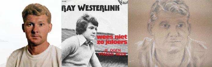 Na 30 jaar strijden tegen een slecht afgelopen operatie overleed ex-zanger en sportieveling uit Begijnendijk Raymond afgelopen zondag.