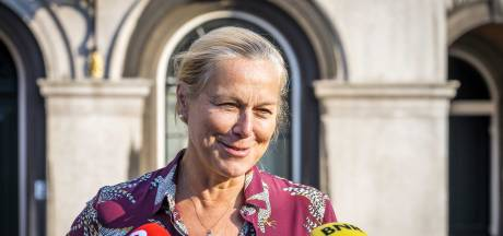 Tegenpolen bijeen: D66 wil niet met CU vanwege 'medisch-ethische stilstand'